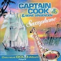 Das Neue Gold Album 2