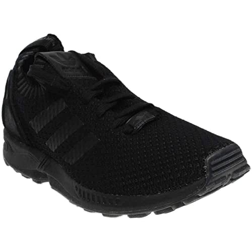 249b5ebf2 adidas Mens Zx Flux Pk Athletic   Sneakers
