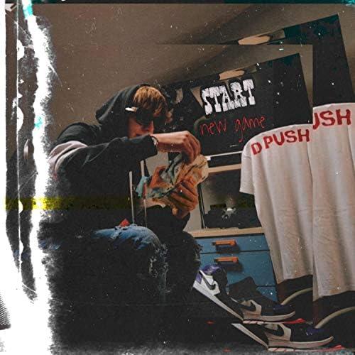 D.Push