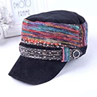 men's unisex hat Fully fleece lined cap Warmth without bulk It blends in with many of the casual outfits, also fits well with jacket, sweater, jeans etc. Soft knit fabric delivers all-day comfort and warmth