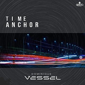 Time Anchor