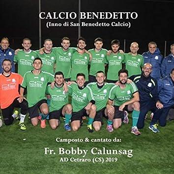 Calcio Benedetto
