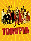 Torapia