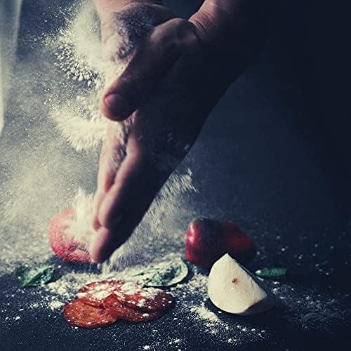 Первый класс Музыка для кулинарии