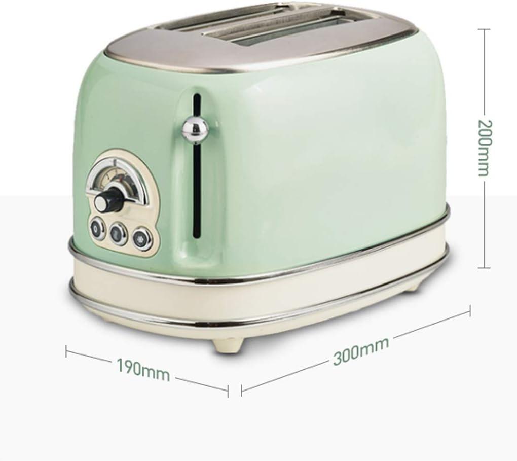 KAWOPBMDL Machine à pain machine à pain automatique avec des recettes Maker Pain multifonctions for débutants bienvenus (Color : B) C