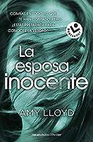 La Esposa Inocente/ The Innocent Wife