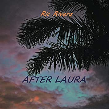 After Laura