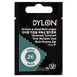 Dylon Coloración Del Cabello 1 Unidad 60 ml