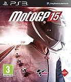 MotoGP 15 (Videogioco)