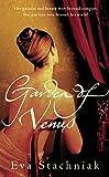 Garden of Venus (English Edition)