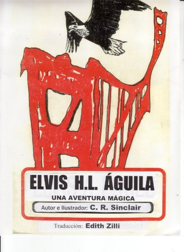 Elvis Spanish