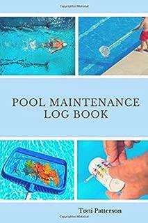 Best swimming pool equipments list Reviews