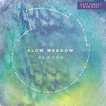 You're a Guru (Slow Meadow Rework)