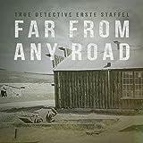 Far From Any Road (True Detective erste Staffel - Haupttitel des Vorspanns)
