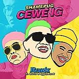 CEWE IG (Remix)