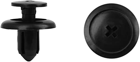 Doitsa 4XL: 295 x 110 x 140 cm Camuflaje y Negro Funda de protecci/ón de Moto de poli/éster 190T Lona Impermeable con Bolsa de Almacenamiento