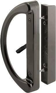 Best old style sliding door lock Reviews