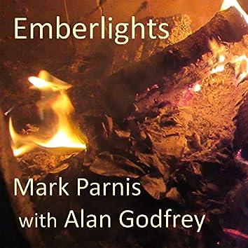 Emberlights