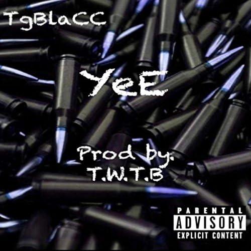Tg Blacc
