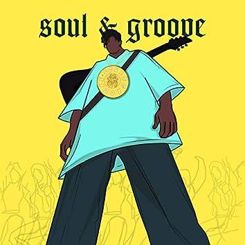 Soul & Groove