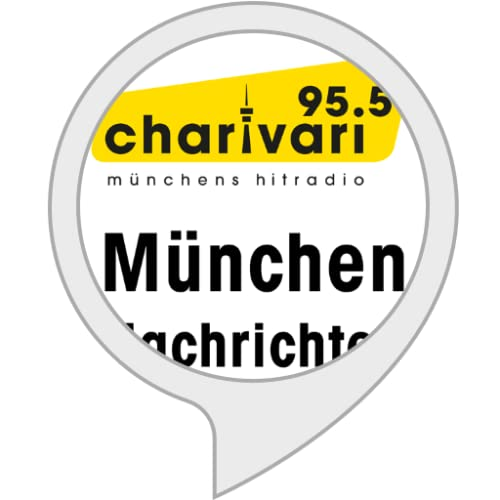 Radio Charivari München - Nachrichten