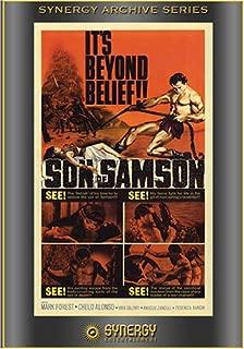 Mejor Samson And Son de 2020 - Mejor valorados y revisados
