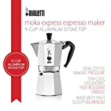 7 BEST Grind for Moka Pot