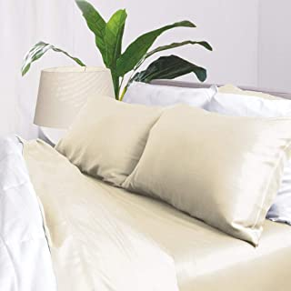 patterned king bed sheets