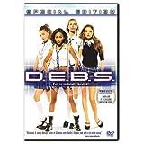 D.E.B.S. (Special Edition)【DVD】 [並行輸入品]