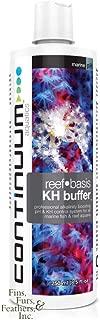 Best continuum kh buffer Reviews