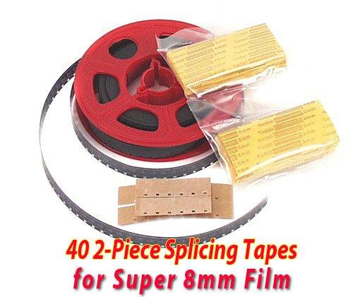 super 16 film - 3