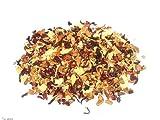 Spitzbube Früchtetee 100g Tee Tee-Meyer