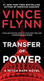 Transfer of Power (3) (A Mitch Rapp Novel)