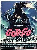 Gorgo...