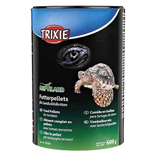 Dieta para Tortugas, 1.000 ml/600 g