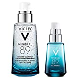 Vichy Mineral 89 paquete de ácido hialurónico