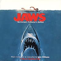 Jaws (2003-12-16)