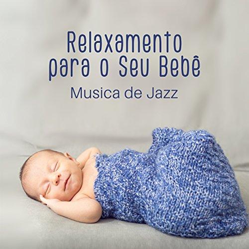 Música de Piano Calmante