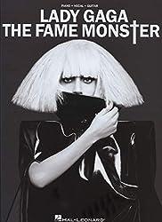 Lady Gaga: The Fame Monster P/V/G