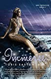 Immerse (3) (Mer Chronicles)