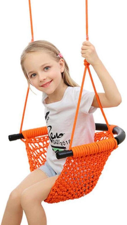 TD B5547 Kinderschaukel Kinderspielzeug Indoor Outdoor Schaukelsitz Baby Lifts Schaukel