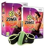 Zumba + Cintura