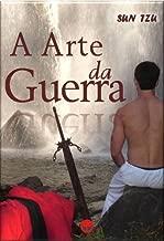 A Arte da Guerra - Os 13 Capítulos Completos (Portuguese Edition)