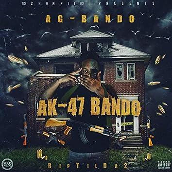 AK-47 Bando