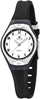Calypso watches Childrens Watch K5163/J