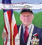 Veteran's Day (Our Nation's Pride (Looking Glass Library))
