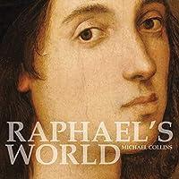 Raphael's World