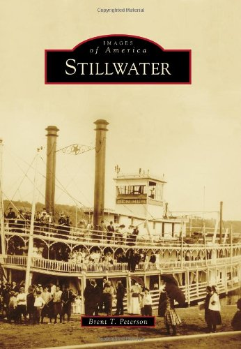Stillwater (Images of America)