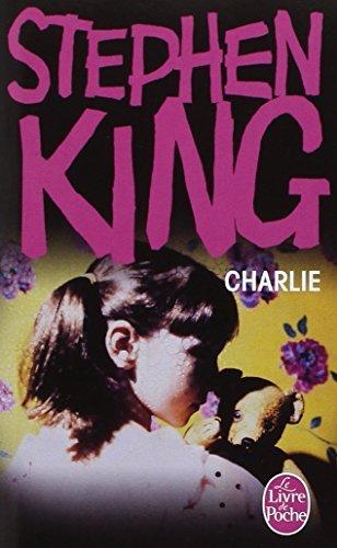 Photo de charlie-le-livre-de-poche-french-edition-by-stephen-king2007-06-07