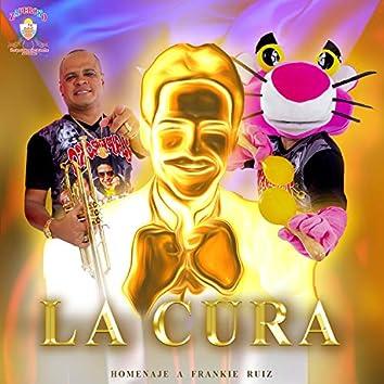 La Cura (Homenaje a Frankie Ruiz)